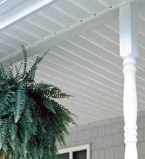 Times Siding has many different brands of vinyl siding in many different styles.