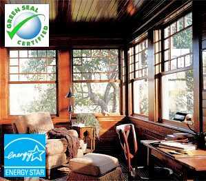 Times Siding is a leading window contractor of many different brands of vinyl windows in many different styles and colors.