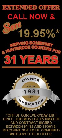 Times Siding and Windows - 31 Years Of Quality Service