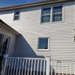 140 window contractor