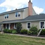 210 Central New Jersey Siding Installer