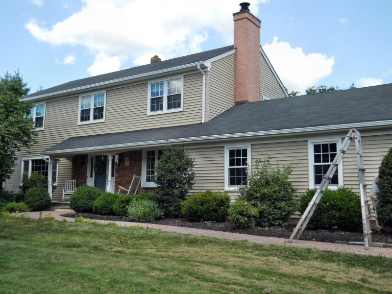 new jersey siding and windows 210 central new jersey siding installer window installs branchburg bridgewater hillsborough